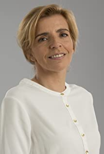 Marina Albuquerque Picture