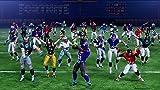 Fortnite: Fortnite X NFL