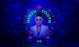 Queen of the South 5x01 - Fantasmas