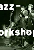NDR Jazz Workshops