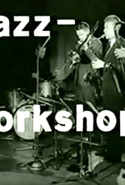 NDR Jazz Workshops Poster