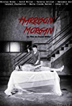 Harrison Morgan