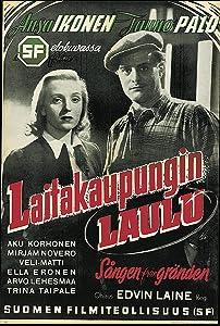 PC movie downloads free hollywood Laitakaupungin laulu [4K]