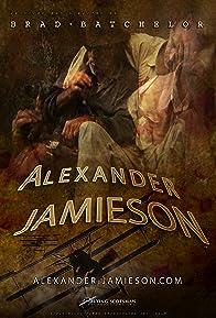 Primary photo for Alexander Jamieson
