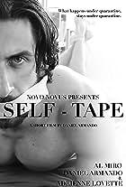 Self-Tape