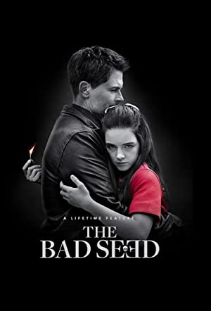 Permalink to Movie The Bad Seed (2018)
