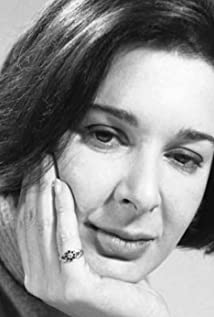 Verity Lambert Picture