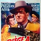 Piège à hommes (1949)