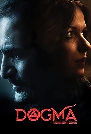 Dogma Tv Series 2017 Imdb