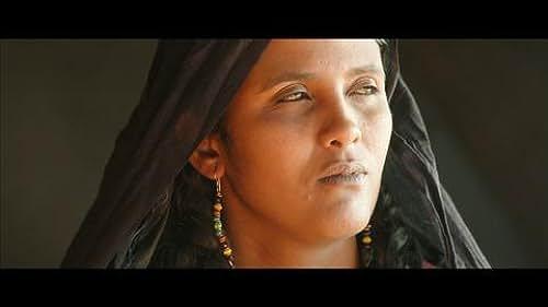 Trailer for Timbuktu