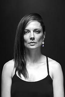 Teodora Duhovnikova Picture