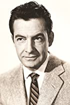 George Dolenz