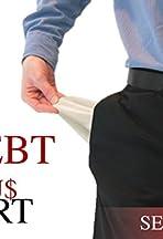 Til Debt Do U$ Part