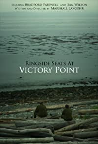 Primary photo for Ringside Seats at Victory Point