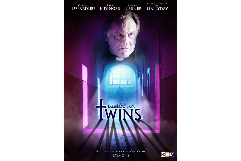 Twins (2019)
