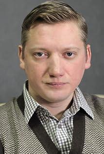 Pavel Vorozhtsov Picture