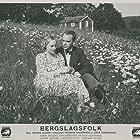 Bergslagsfolk (1937)