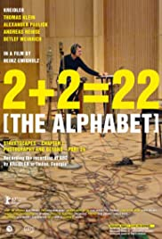 2 2=22: The Alphabet (2017) 720p download