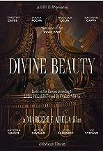 Divine Beauty