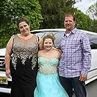My Big Fat American Gypsy Wedding (2012)