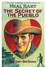 The Secret of the Pueblo