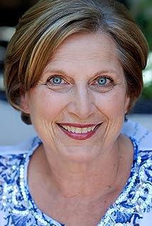 Susan Farese Picture