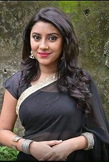 Pratyusha Banerjee Picture