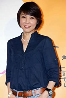 Ai Hsiao Picture