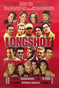 Primary photo for Longshot