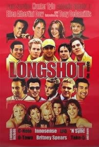 Longshot in hindi 720p