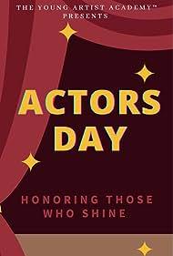 Actors Day (2021)
