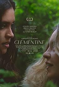 Sydney Sweeney and Otmara Marrero in Clementine (2019)