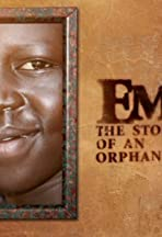 Emmy: The Story of an Orphan