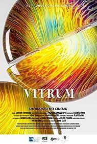 Vitrum (2020)