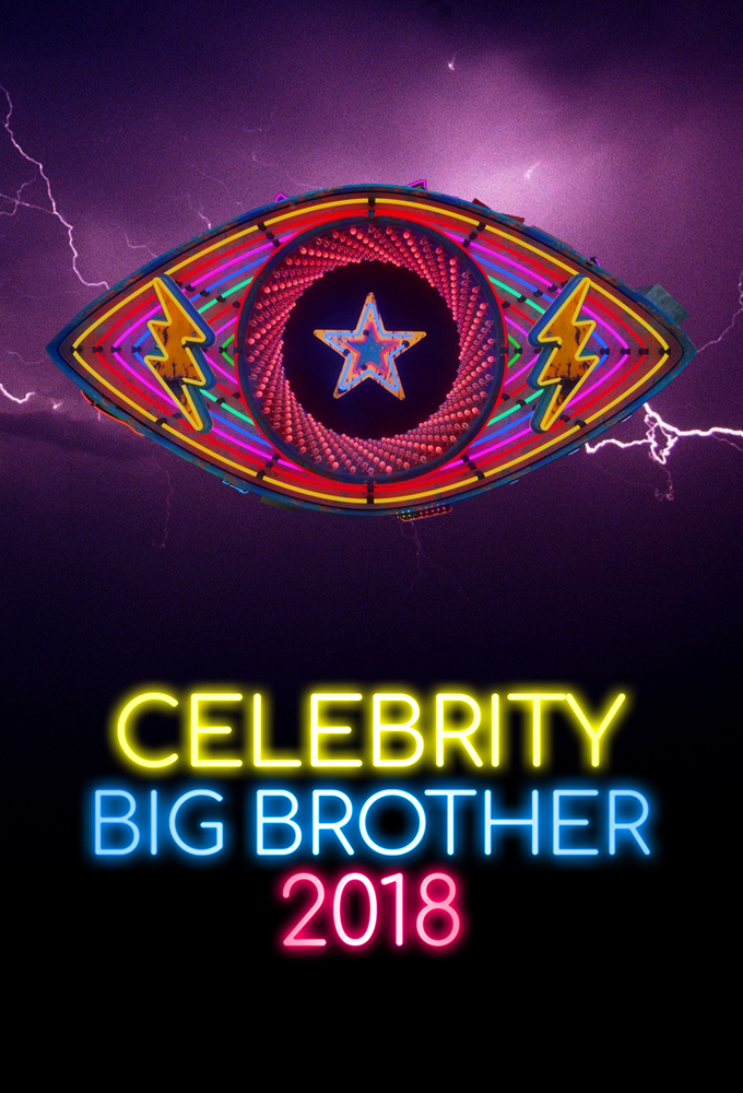 watch celebrity big brother online free uk