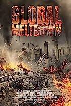 Global Meltdown