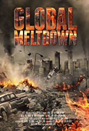 Watch Movie Global Meltdown(2017)