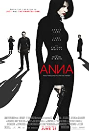 Watch Full HD Movie Anna (II)(2019)