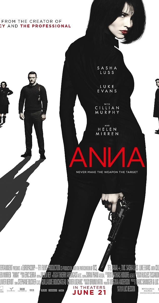 Anna.2019.1080p.WEB-DL.DD5.1.H264-FGT