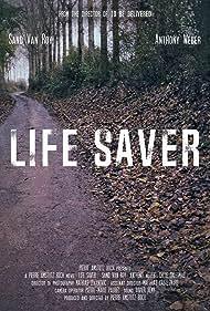 Life saver (2017)