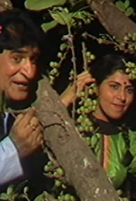 Primary photo for Aakad Jawani Di