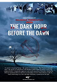 Christian Movie: the Dark Hour Before the Dawn