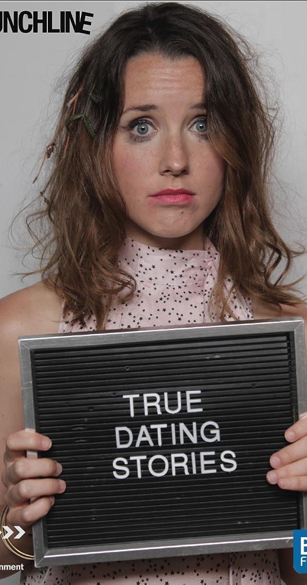 sipuli dating site todellinen