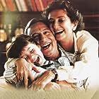 Analia Castro in La historia oficial (1985)
