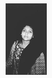 Mukta Mala Sharma Picture