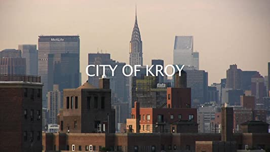 Best website for direct movie downloads City of Kroy [WQHD]