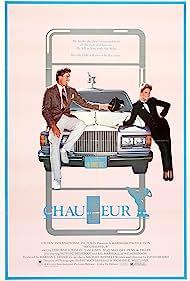 My Chauffeur (1986)