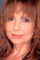 Nitza Shaul