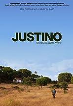 Justino