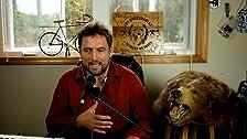 Categorías de hombres, la leyenda del oso Sidekick y paquetes de apertura